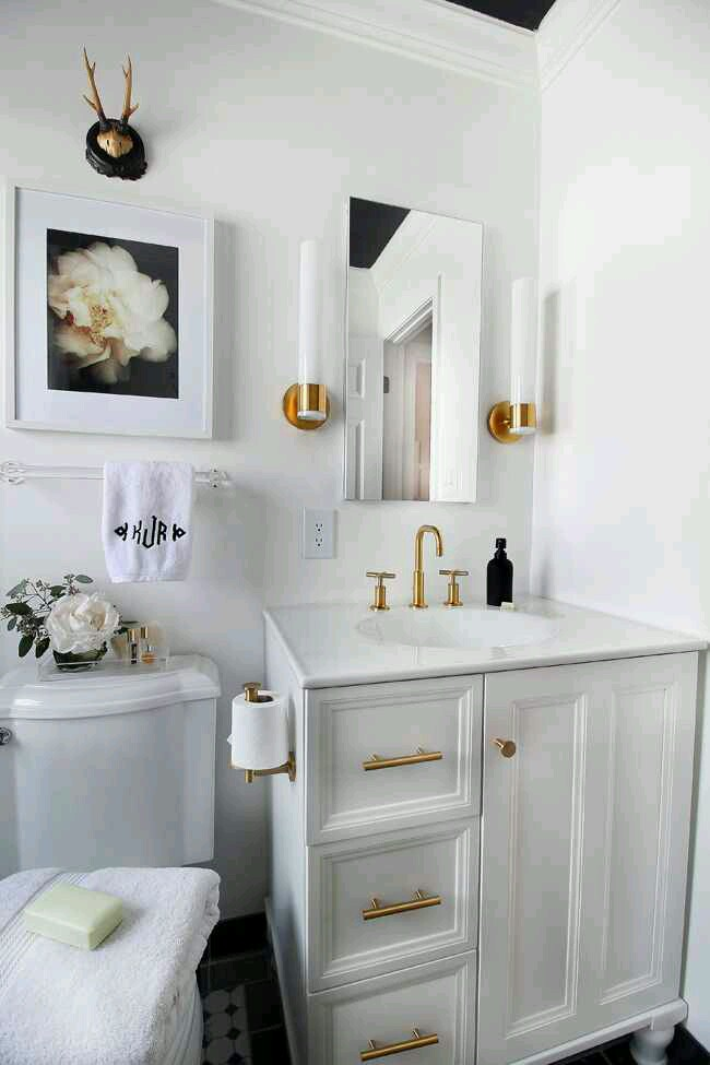 tuesday s tips where to hang sconces design indulgences