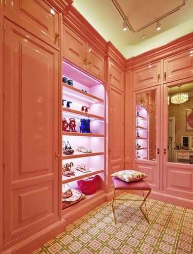 wpid-how-have-fantasy-closet.jpg