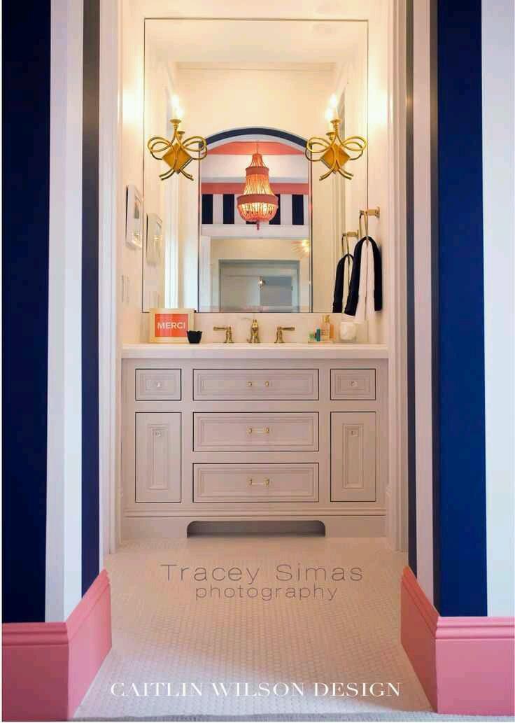 Lucite Bathroom Hardware And Fixtures Design Indulgences
