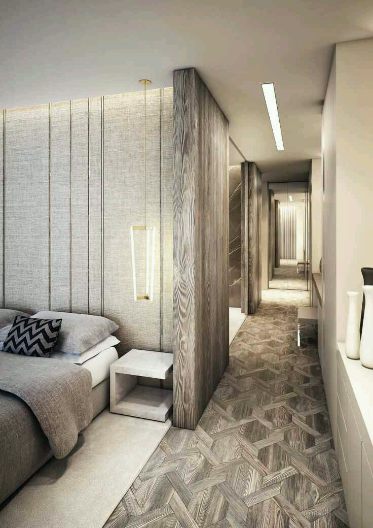 Modern rustic interiors and events design indulgences for Hotel room decor