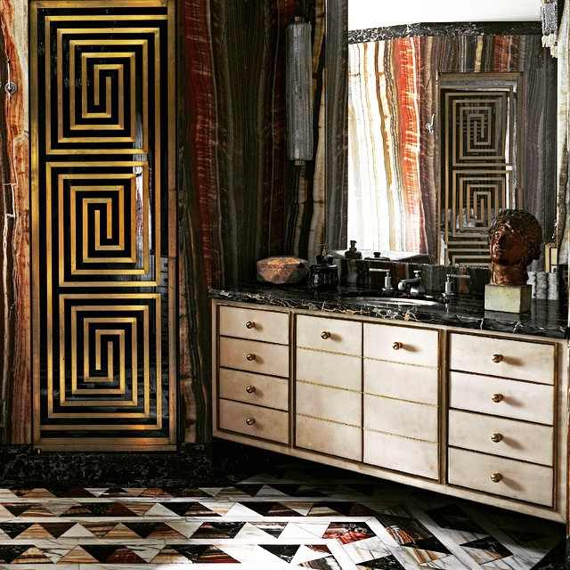 Just Some Pretty Interiors Design Indulgences