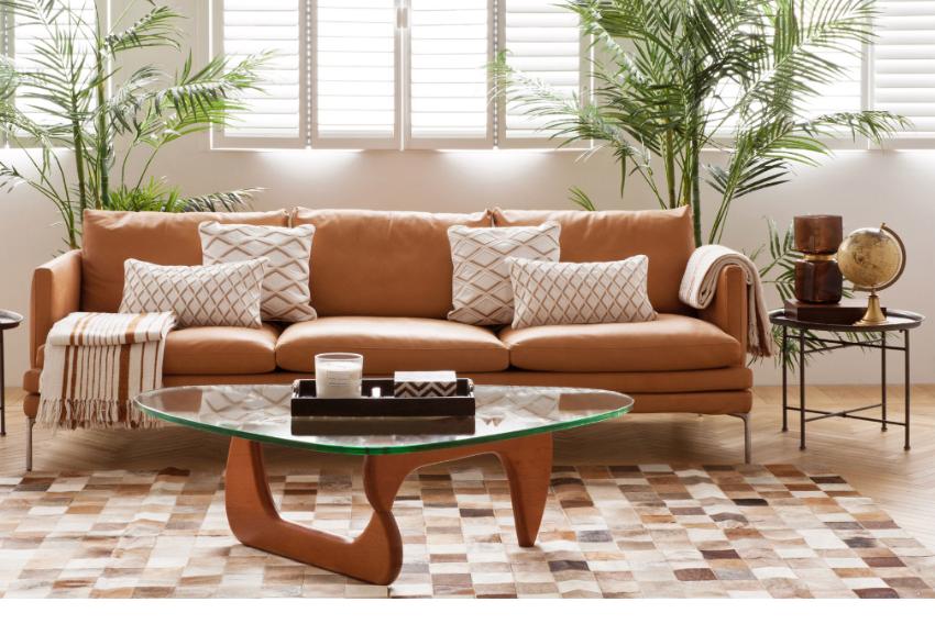 Superieur Designindulgenceszara Home Lookbook Decor  Interior.pngzara Home.pngimage010 1.pngimage009 1.pngzara.pngcamel Sofa.