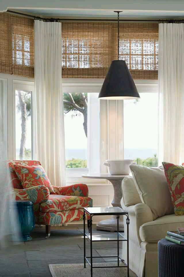 Transom Windows Design Indulgences
