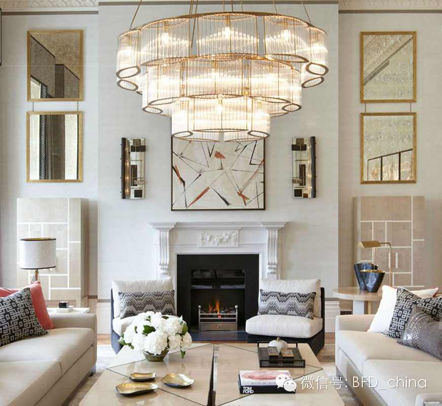 10 Blogs Every Interior Design Fan Should Follow: Luxurious And Grand…