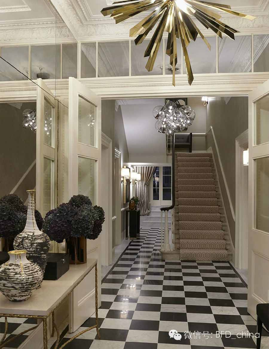 Kris Jenner Bedroom Decor Bathroom Design Indulgences