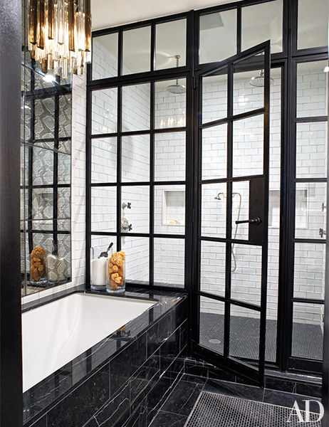 Celeb Homes Neil Patrick Harris Design Indulgences