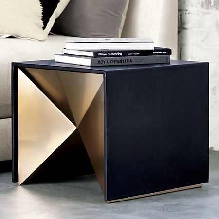 wpid-nova-side-table.jpg