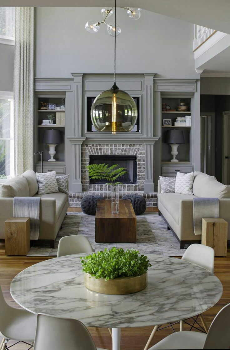 How To Master A Transitional Style Design Indulgences