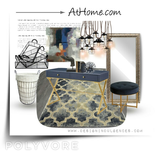 At Home Opens 2nd Location In Milwaukee…see Which Decor