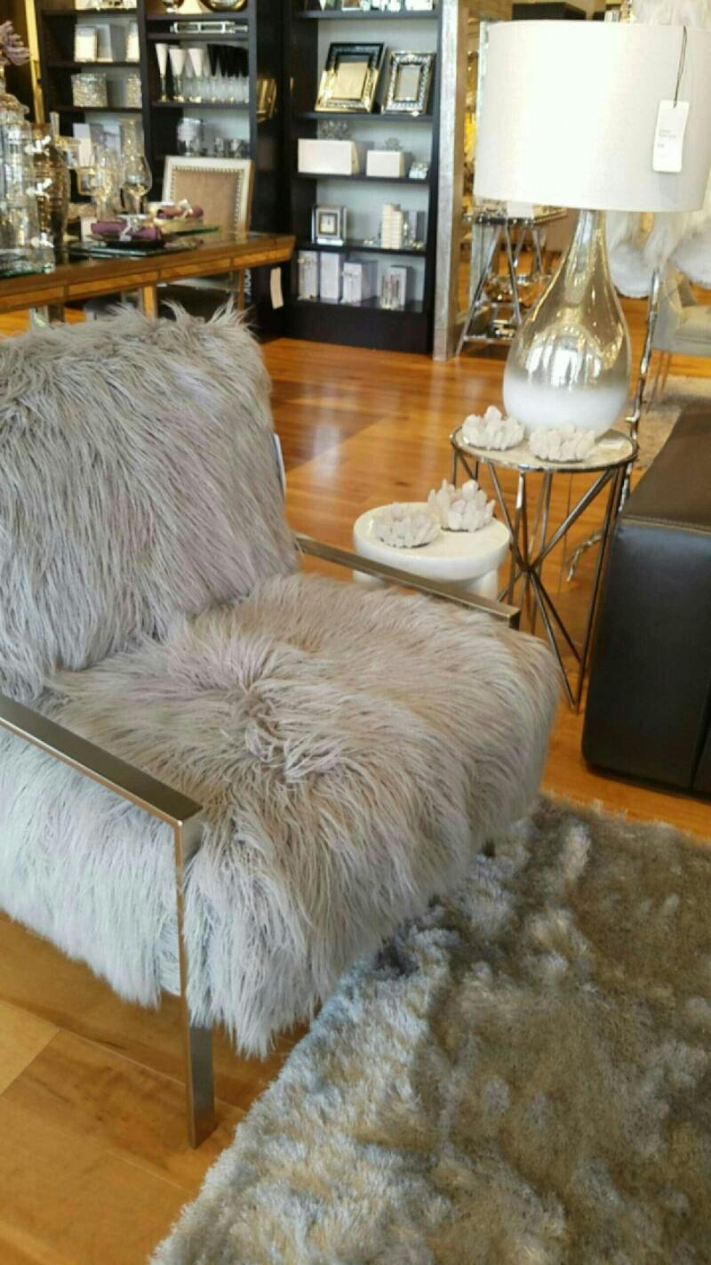 Z Gallerie Has Now Opened In Milwaukee Design Indulgences